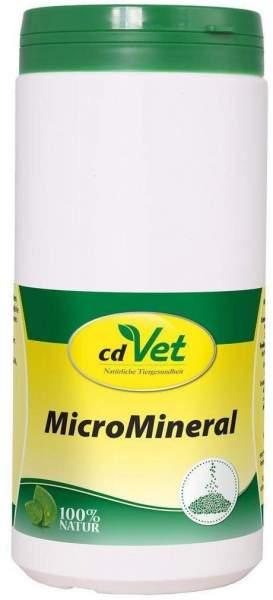 Micromineral Vet 1000 G