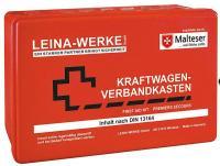 KFZ- Verbandkasten DIN 13164-2014