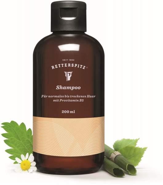 Retterspitz 200 ml Shampoo