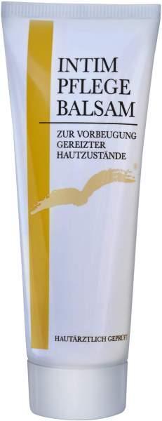 Anatim - Intimpflege Balsam 100 ml