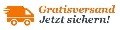 https://property.volksversand.de/media/image/8c/ff/b1/versandkostenfrei-artikelsdeitailseite-banner-400x100pxtMaoD0RaSpYBx.jpg
