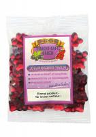 Johannisbeer-Traum Fruchtsaftbären 150 g