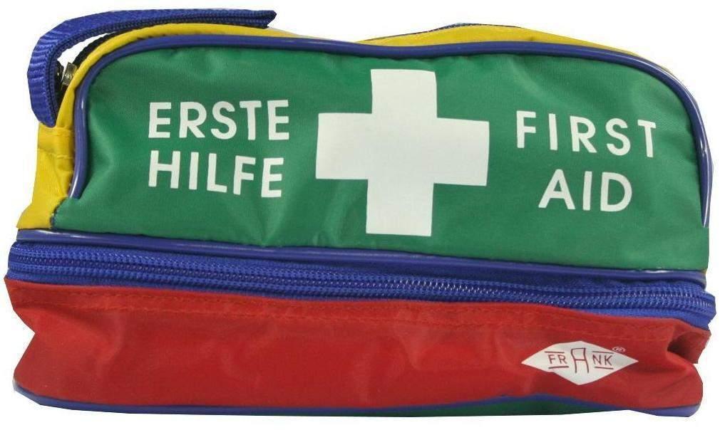 Erste Hilfe Tasche kaufen Volksversand Versandapotheke