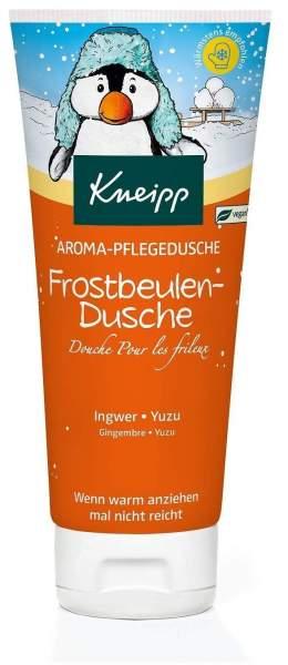 Kneipp Aroma Pflegedusche Frostbeulen 200 ml