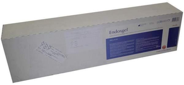 Endosgel 100 X 6 ml