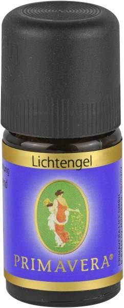 Duftmischung Lichtengel 5 ml Ätherisches Öl