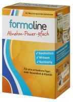 Formoline Abnehm-Power-3fach 1 Kombipackung