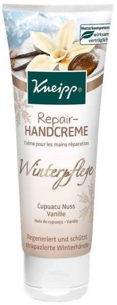 Kneipp Repair 75 ml Handcreme Winterpflege