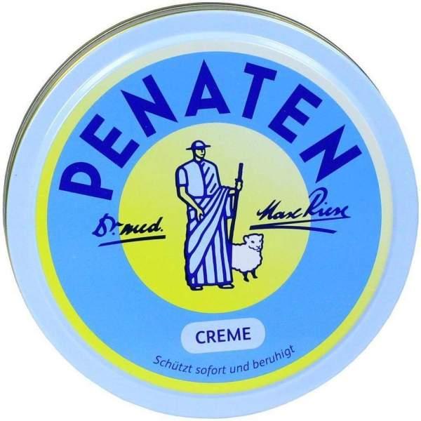 Penaten Creme 150 ml Creme