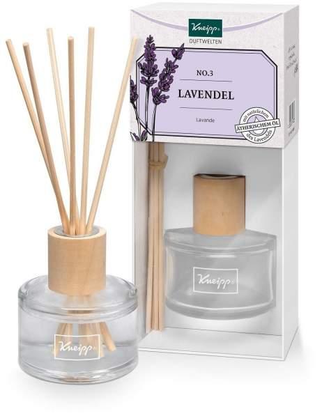 Kneipp Duftwelt Lavendel 50 ml