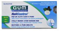 Gum Halicontrol Lutschtabletten