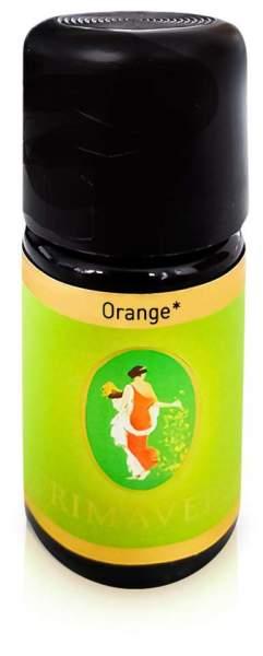 Orangen Essenz Kba 50 ml Ätherisches Öl