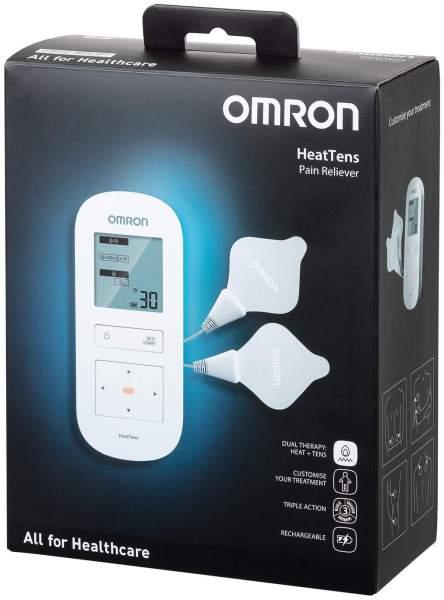 Omron HeatTens 1 Stück