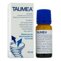 TAUMEA Mischung zum Einnehmen 10ml