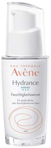 Avene Hydrance Intense Feuchtigkeitsserum 30 ml