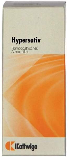 Hypersativ 50 ml