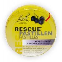 Original Rescue Pastillen Johannisbeere