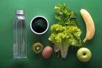 Gesunde Lebensmittel im Überblick