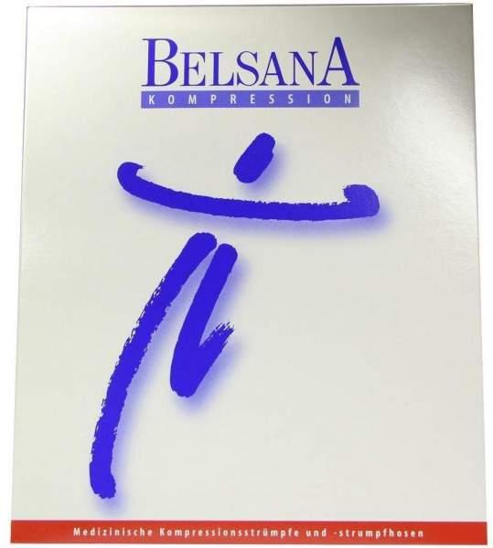 Belsana Classic K2 AG Kurz 4 Hb Mode Mit Spitze 2...