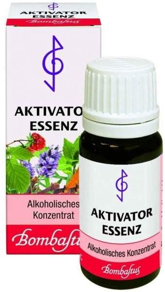 Aktivator Essenz 10 ml