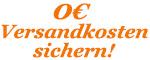 https://property.volksversand.de/media/image/a7/95/40/versandkostenfrei_headerbanner_150x60pxFOXhnK7cJNcEt.jpg