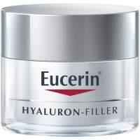 Eucerin Anti - Age Hyaluron - Filler Tag trockene Haut 50 ml