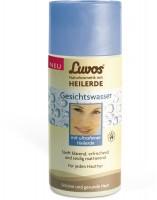 Luvos Heilerde Gesichtswasser 150ml