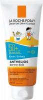 La Roche Posay Anthelios Dermo Kids LSF50+ 100 ml Milch