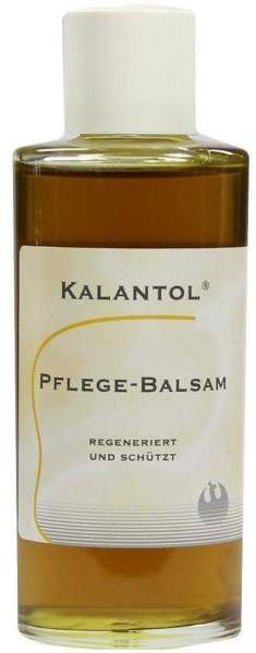 Kalantol Pflege Balsam 100 ml