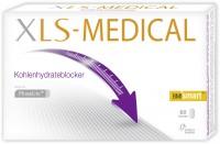 XLS Medical Kohlenhydrateblocker