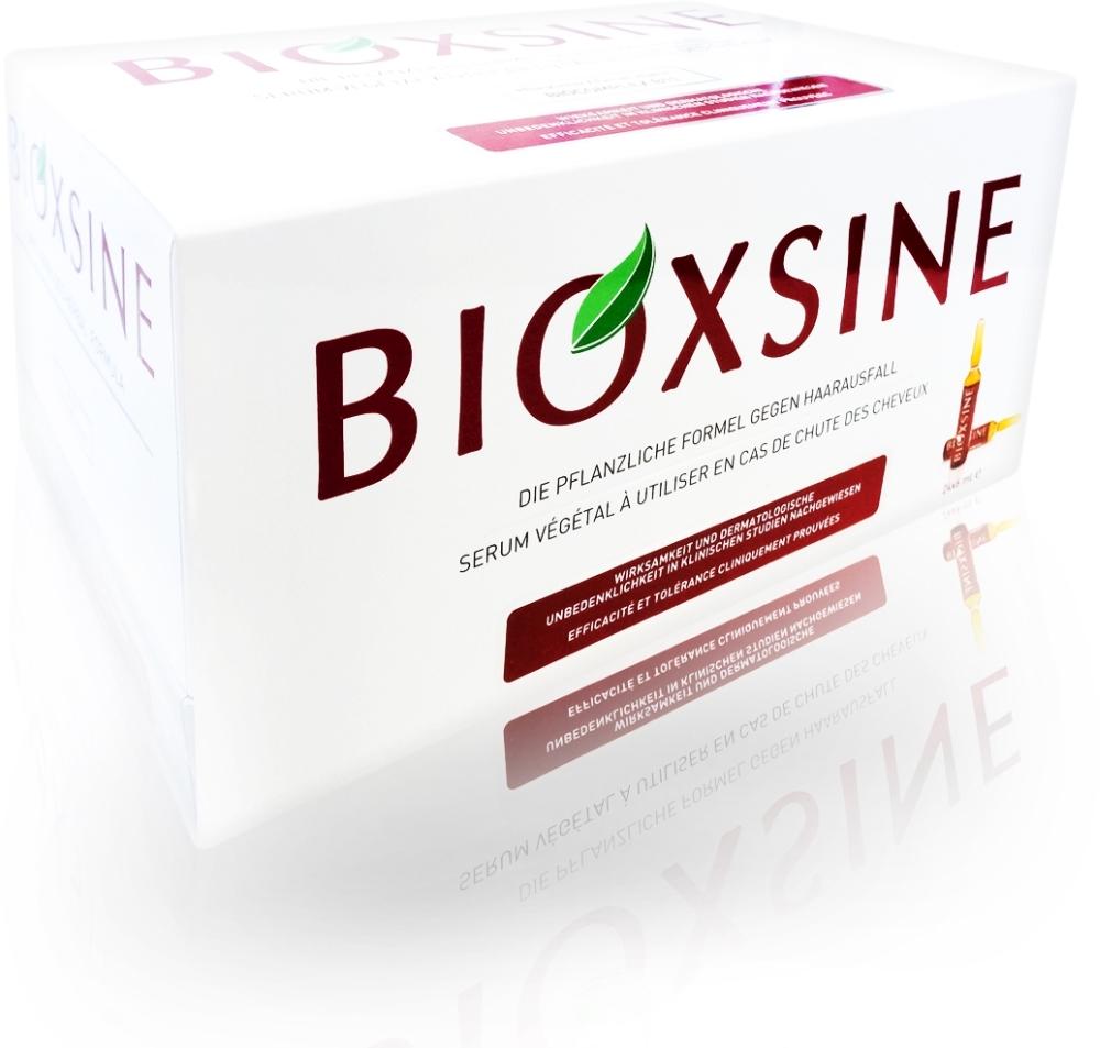 bioxsine pflanzliches serum gegen haarausfall bei. Black Bedroom Furniture Sets. Home Design Ideas