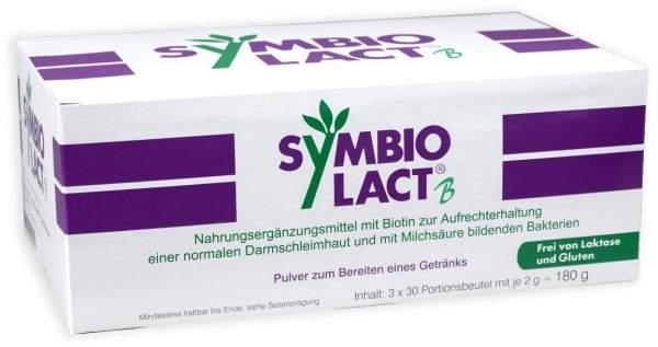 Symbiolact B 3 X 30 Beutel