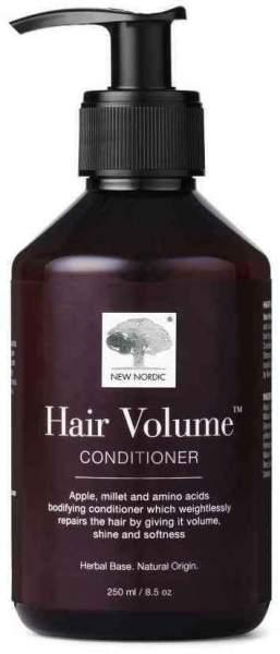 Hair Volume Conditioner 250 ml