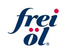 Frei Öl