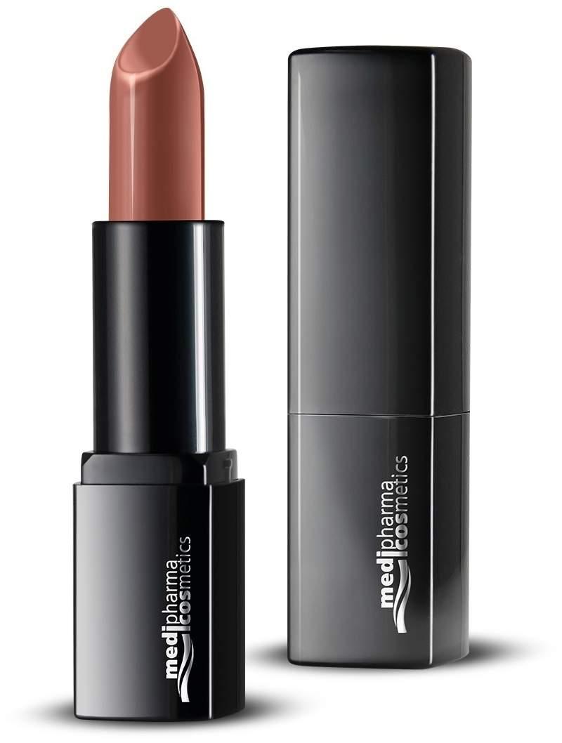 Hyaluron Lip Perfection Lippenstift nude bei APONEO kaufen
