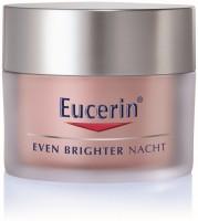 Eucerin Even Brighter Nachtpflege