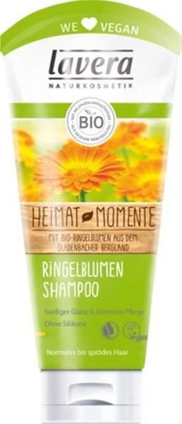 Lavera Ringelblumen Shampoo 200 ml