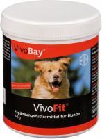 Vivobay Vivofit für Hunde 150 Tabletten