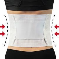 Stützgürtel Stark Rücken-Bauch