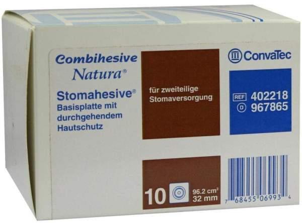 Combihesive Natura Haftgelantine Basen 32mm 967865