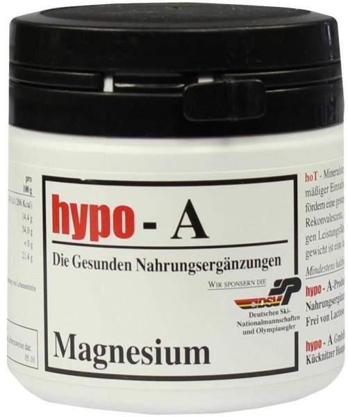 Hypo A Magnesium 100 Kapseln
