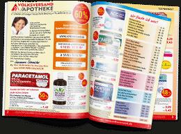Katalog-2020-online