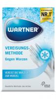 Wartner Warzenentferner 50 ml Spray