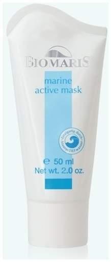 Biomaris Marine Active Mask Spender