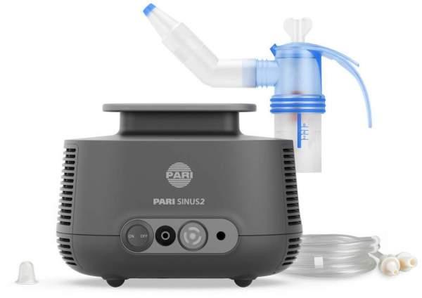 Pari Sinus 2 Inhalationsgerät