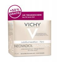 Vichy Neovadiol Magistral 75ml