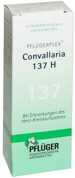 Pflügerplex Convallaria 137 H 50 ml Tropfen