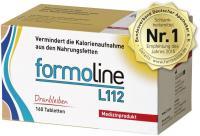 Formoline L112 -  160 Tabletten