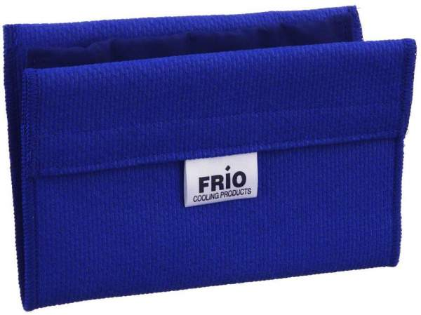 Frio 1 Kühltasche Groß