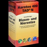 Harntee 400 TAD N 300 ml Granulat